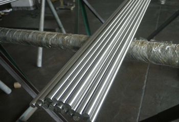 Stainless Steel price
